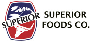 Superior Foods Co