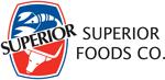 Superior-Logo-Landscape