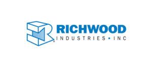 sponsor-richwood