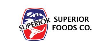 sponsor-superior-foods